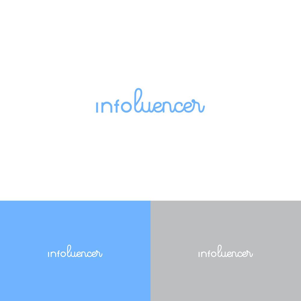 2 Infoluencer (Final Logo).jpg