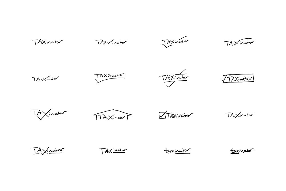 1 Sketches.jpg