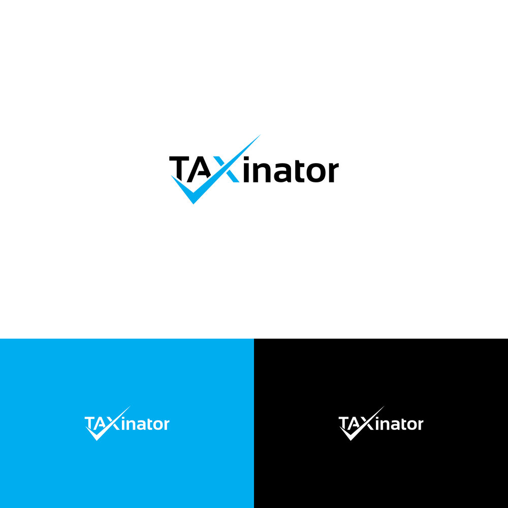 3 TAXinator (Final Logo).jpg