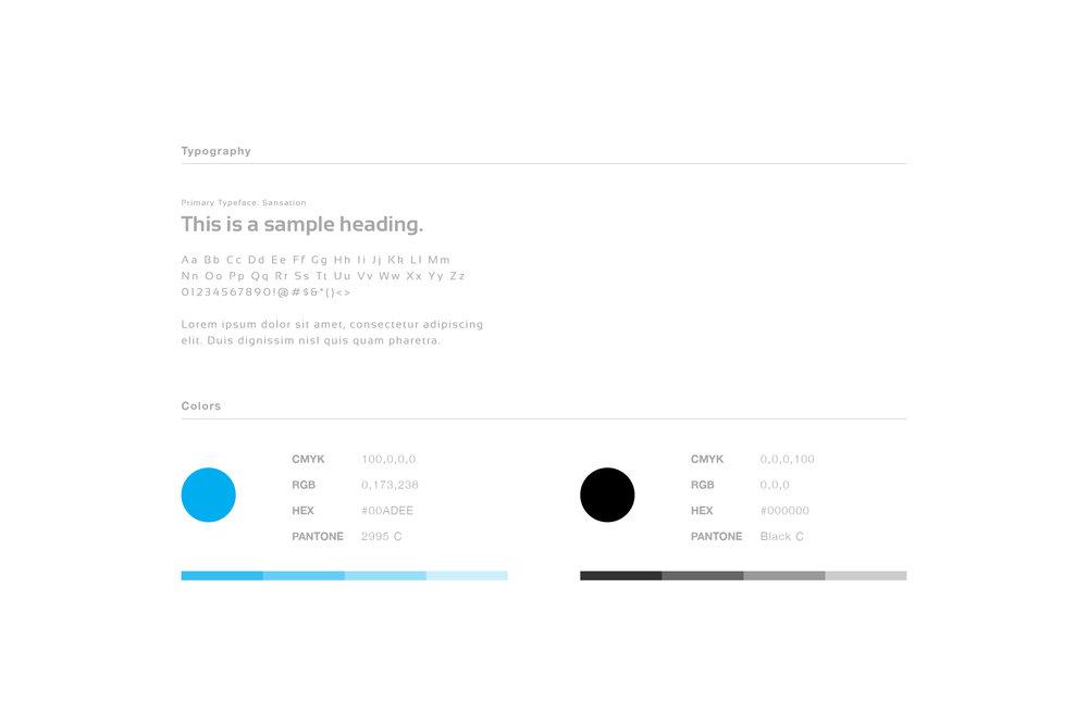 4 Colors & Typography.jpg