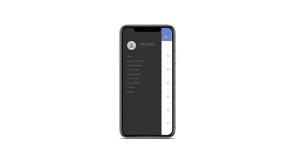 7 App 5.jpg