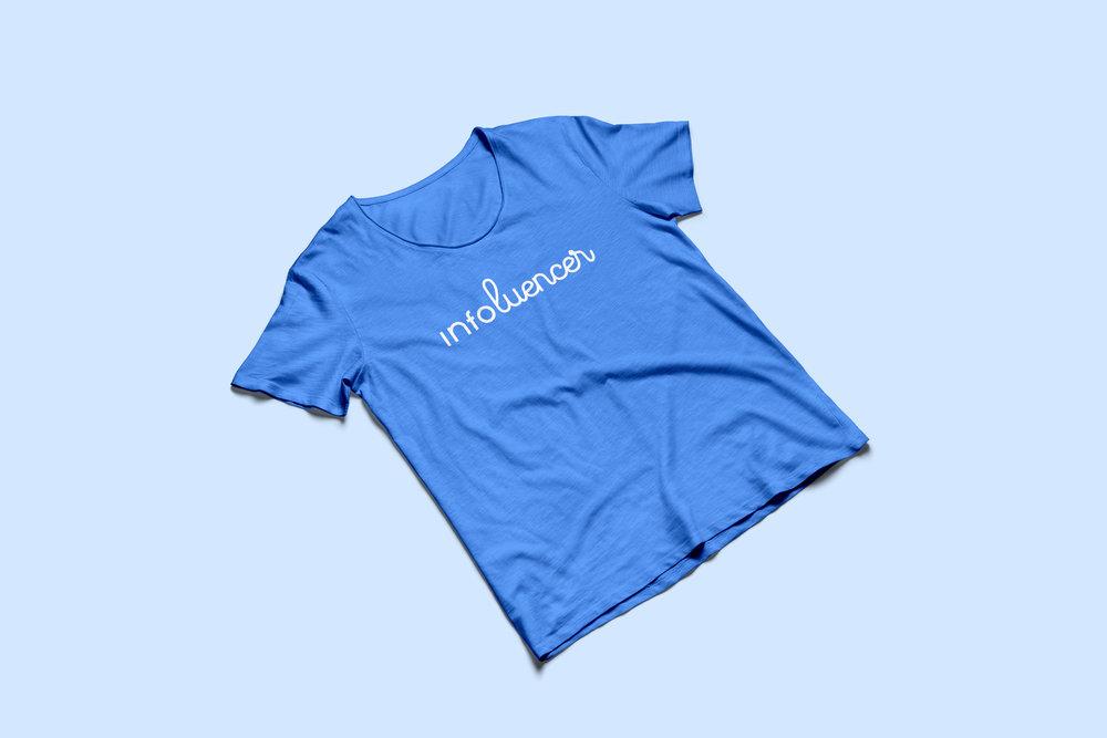 4 Shirt.jpg