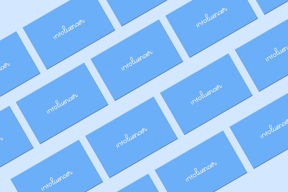 5 Business Cards.jpg