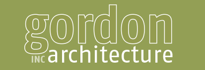 gordon architecture
