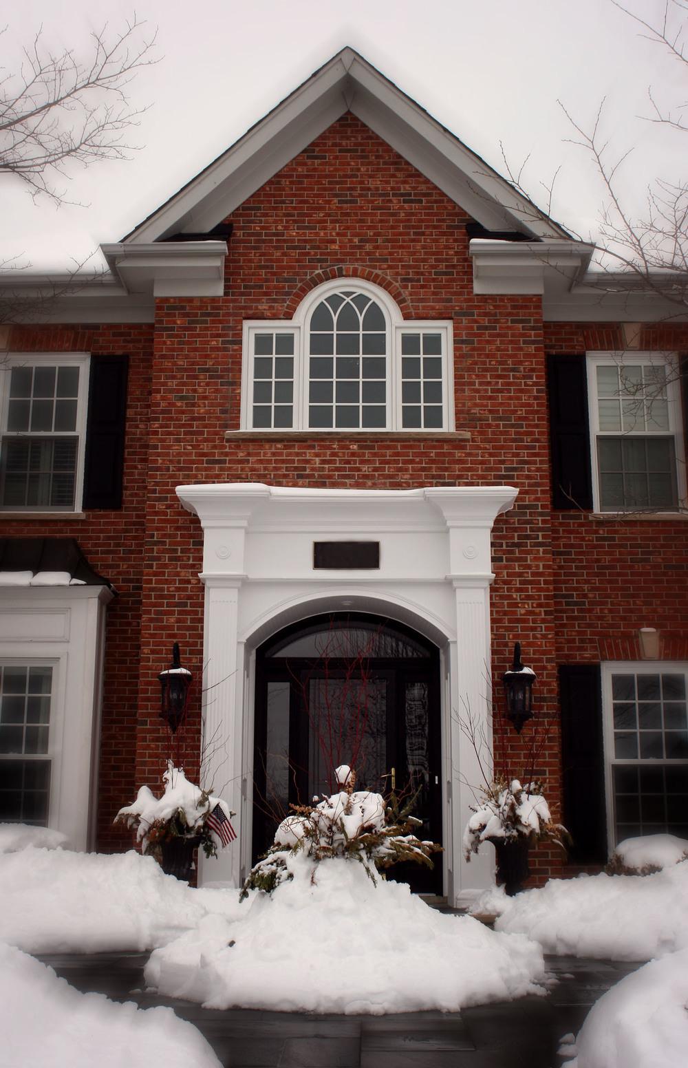 colonial entry redo 2.jpg