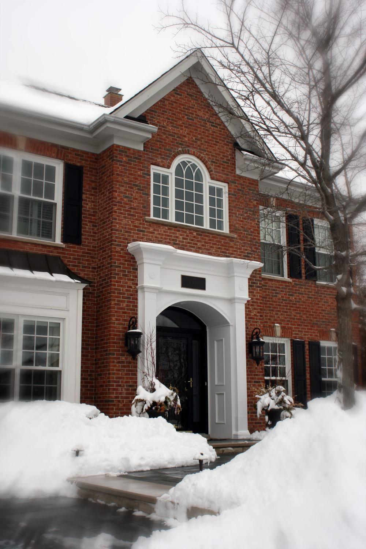 colonial entry redo 3.jpg