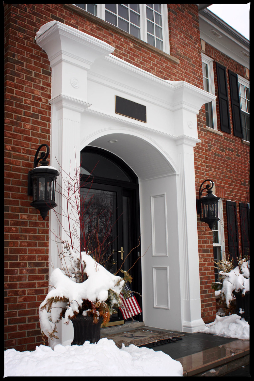 colonial entry redo 4.jpg
