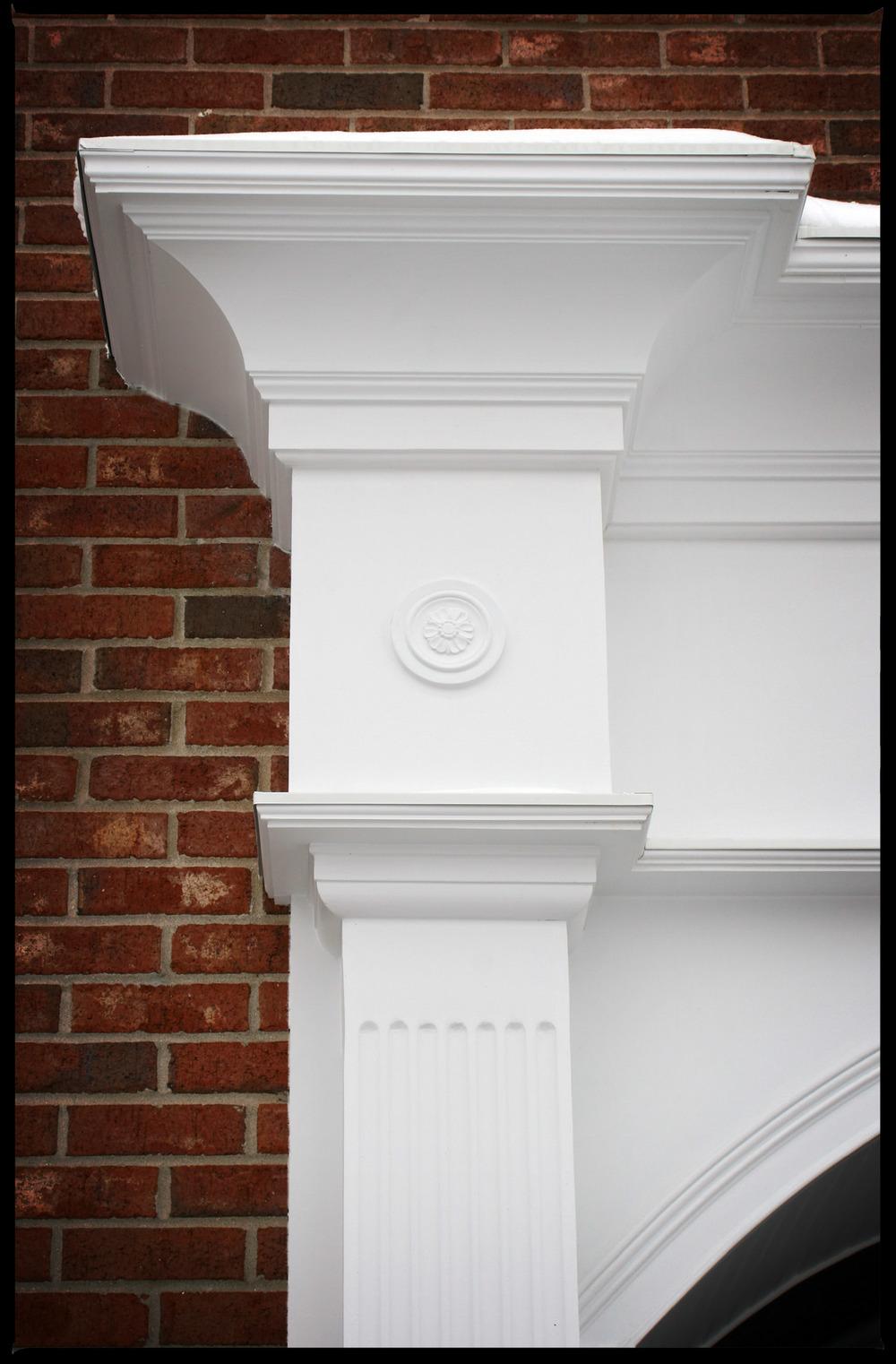 colonial entry redo 6.jpg
