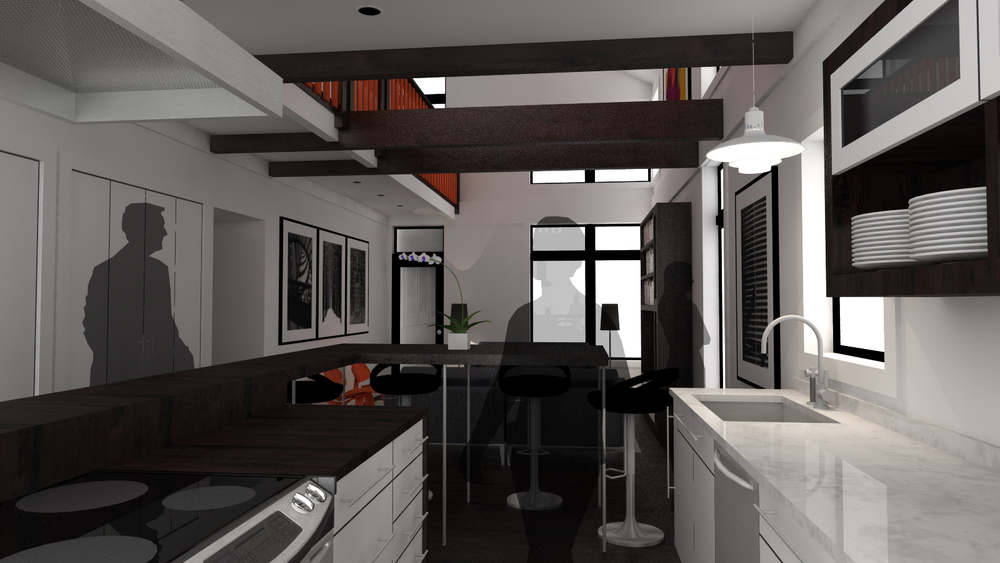 5_interiorview_2.jpg