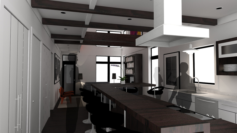 6_interiorview_1.jpg