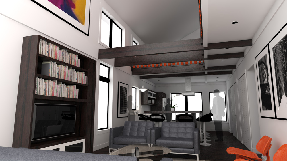8_interiorview_4.jpg