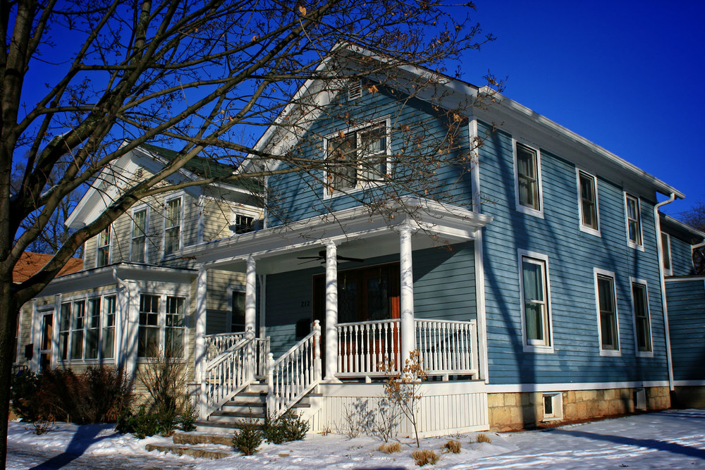 2_historicporchredo_after.jpg