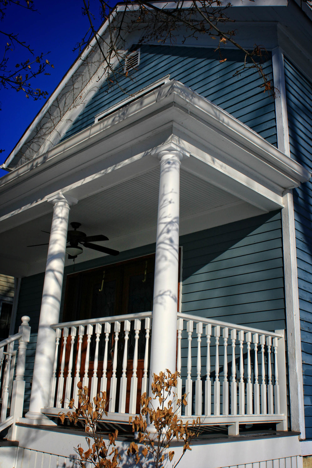 4_historicporchredo_after.jpg