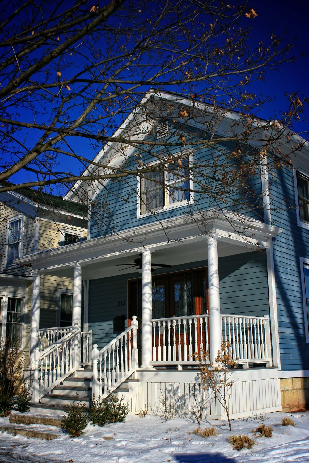 3_historicporchredo_after.jpg
