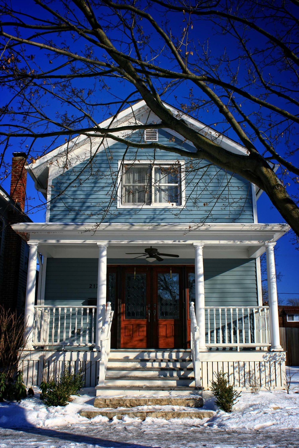 5_historicporchredo_after.jpg