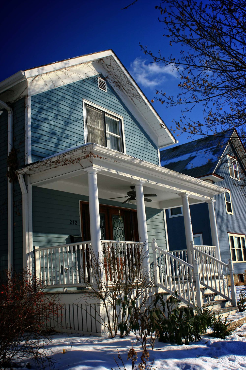 6_historicporchredo_after.jpg