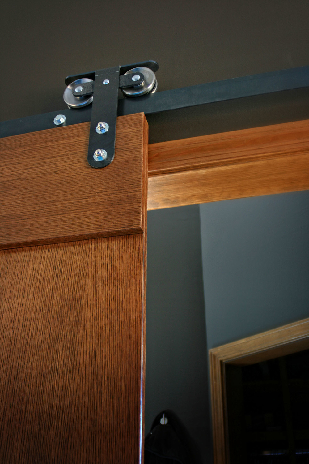 2 masterbed barn door detail.jpg