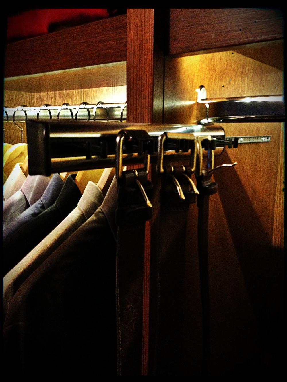 5 master closet.jpg