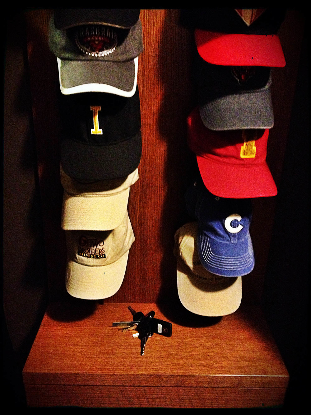 6 master closet.jpg
