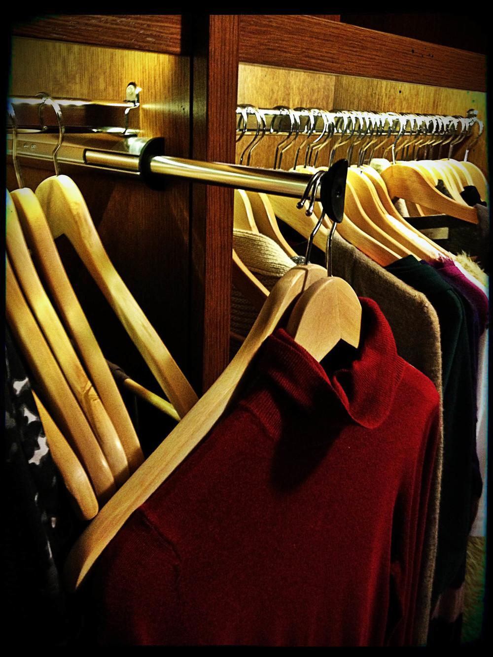 2 master closet.jpg
