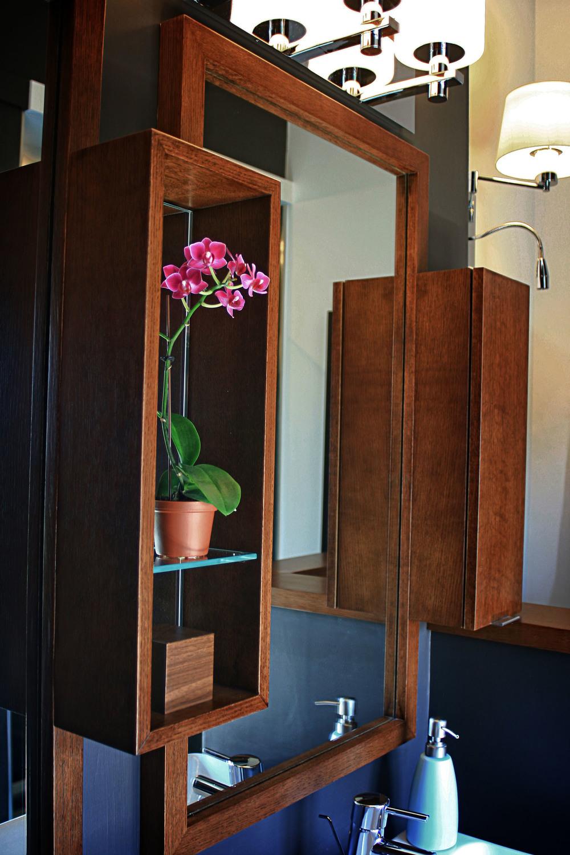 7 masterbath mirror medicine cabinet.jpg