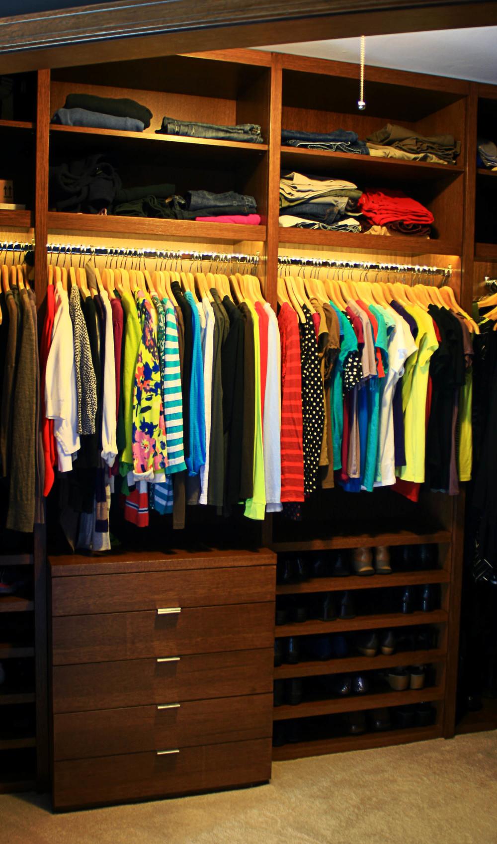1a master closet.jpg