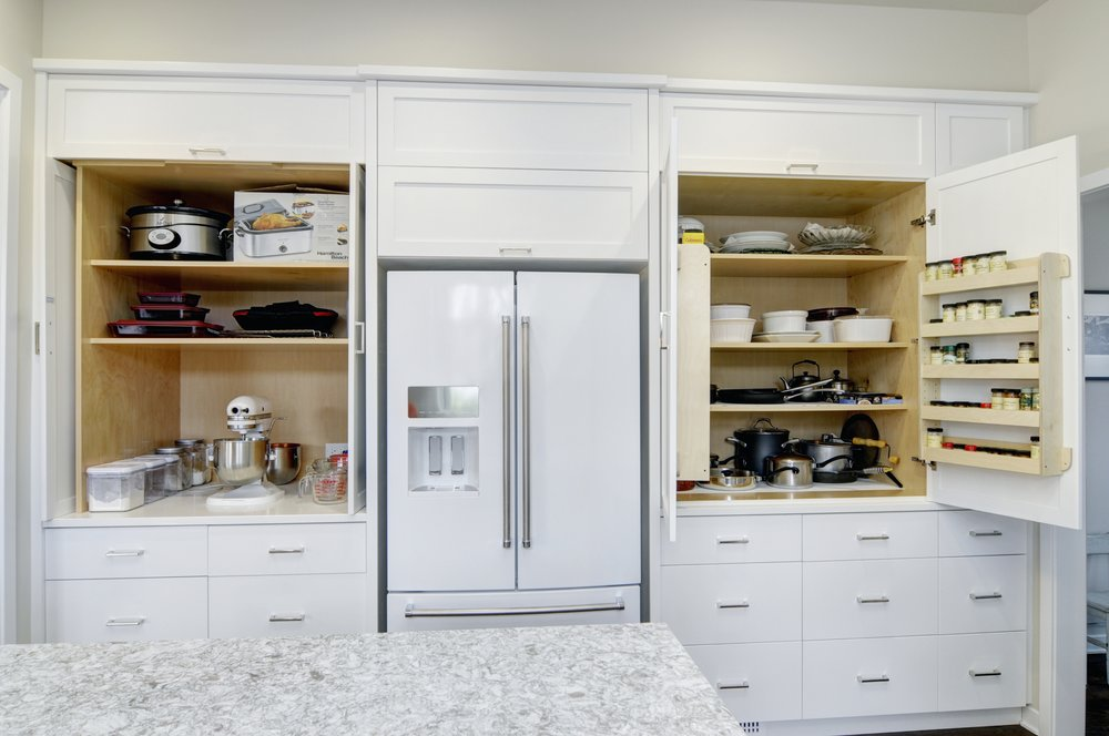 modern ranch kitchen 3.jpg