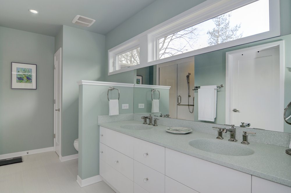 modern ranch master bath 1.jpg