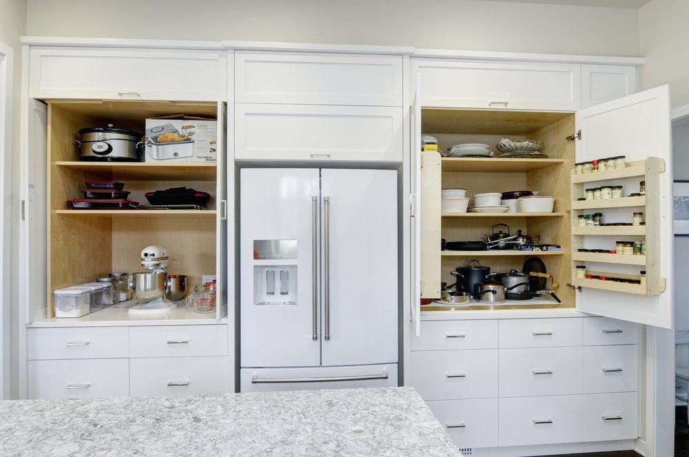 modern ranch kitchen 3.jpg
