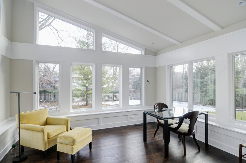 modern ranch sunroom 1.jpg