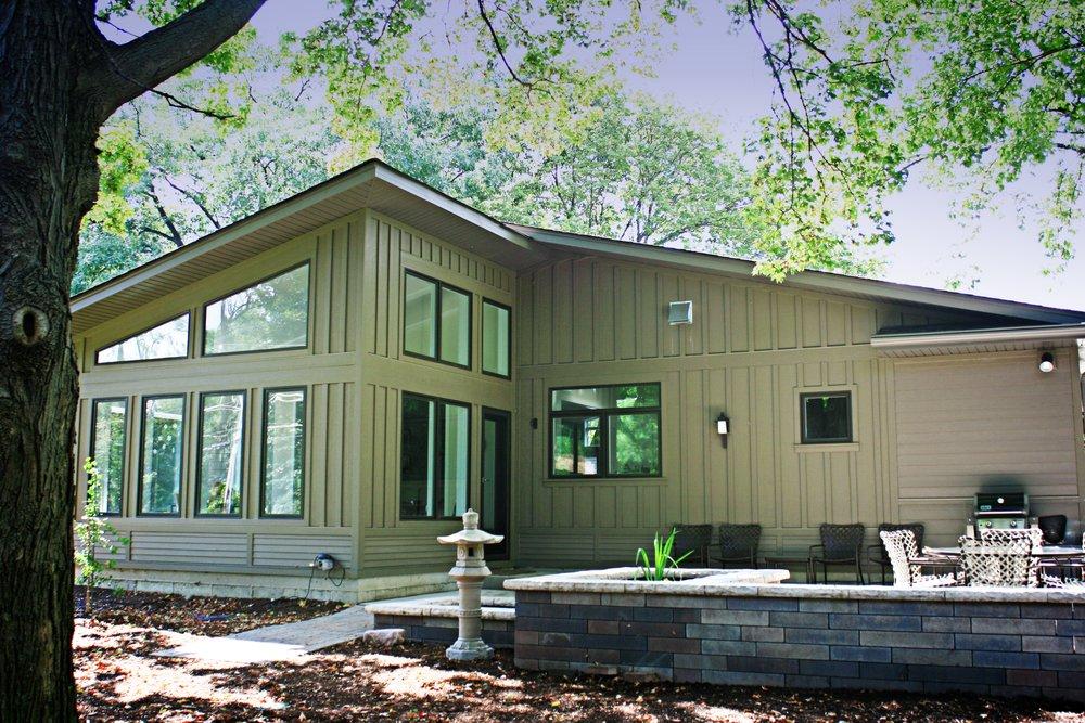 modern ranch sunroom exterior 2.jpg