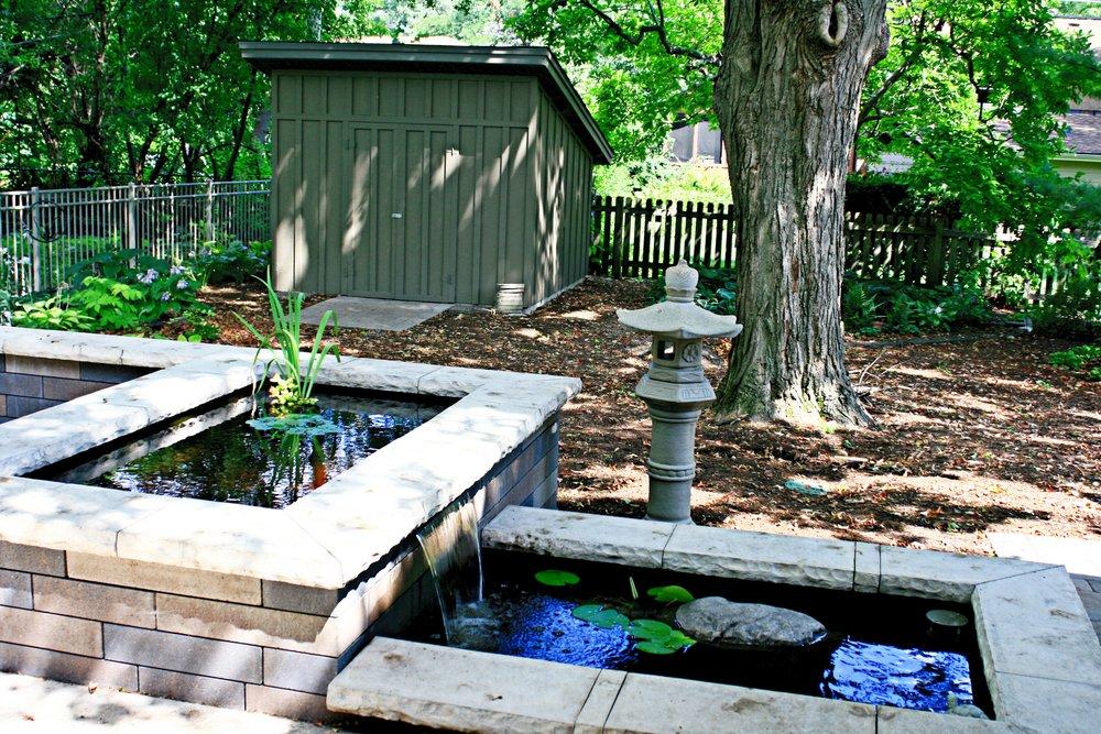 modern ranch patio shed.jpg
