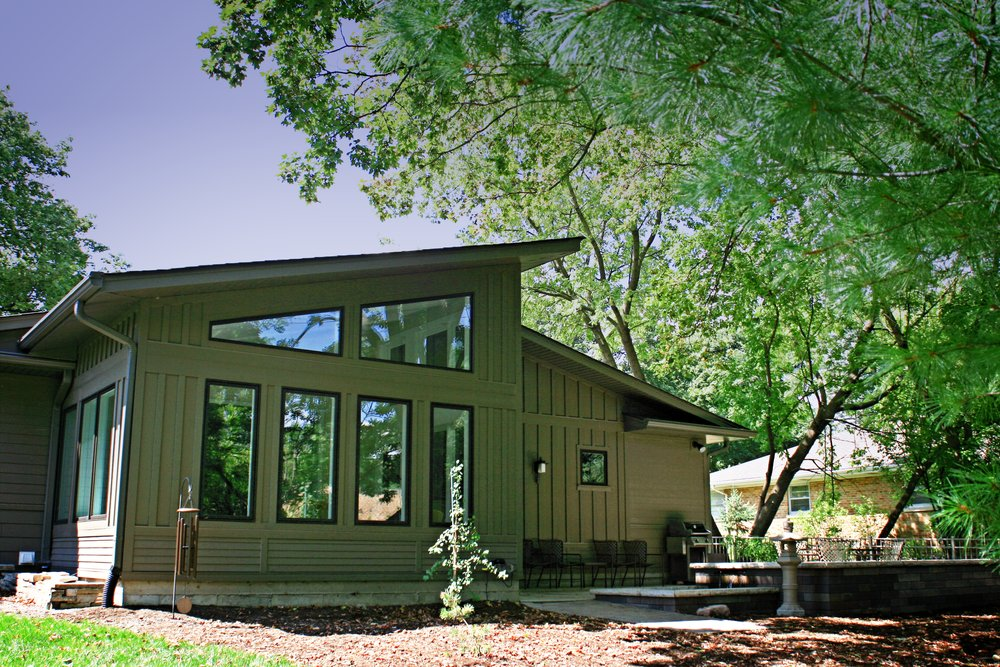 modern ranch sunroom exterior 1.jpg
