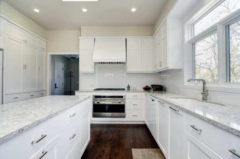 modern ranch kitchen 1.jpg
