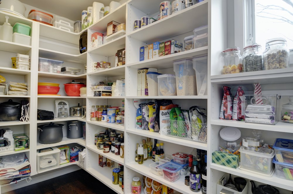 modern ranch pantry.jpg