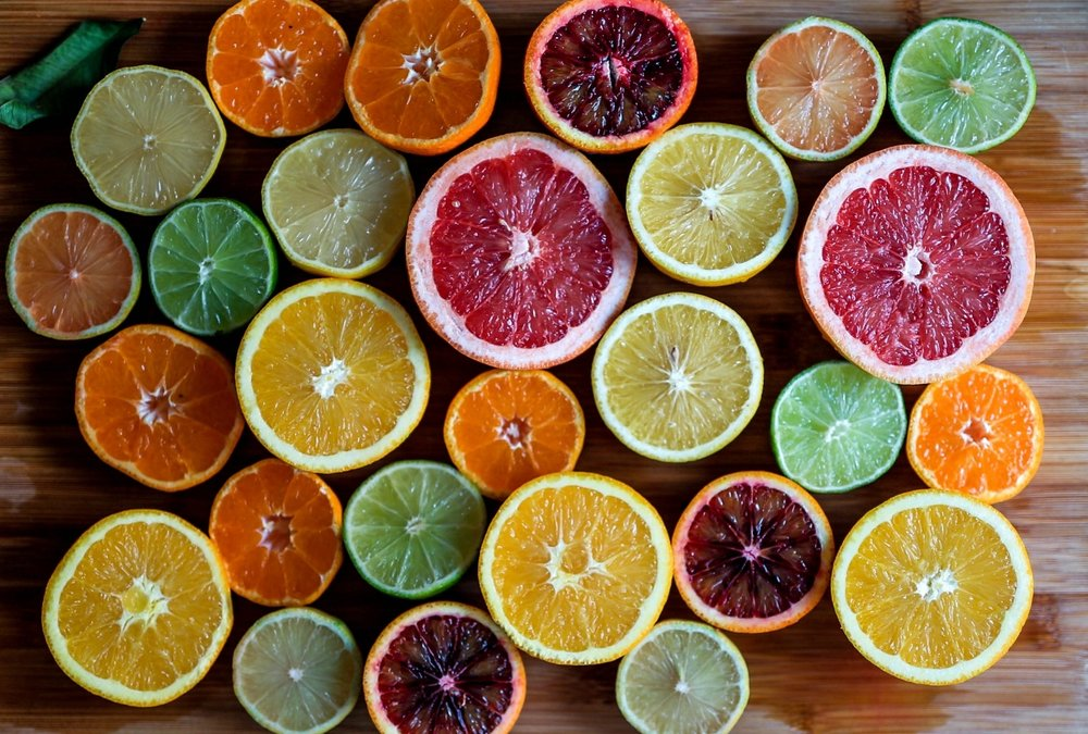 detox orange-citron.jpg