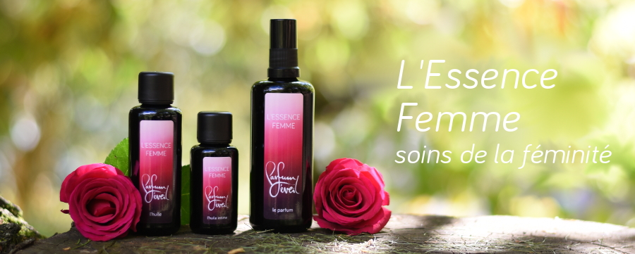Parfum-d'éveil.ch_Essence_Femme-acceuil.jpg