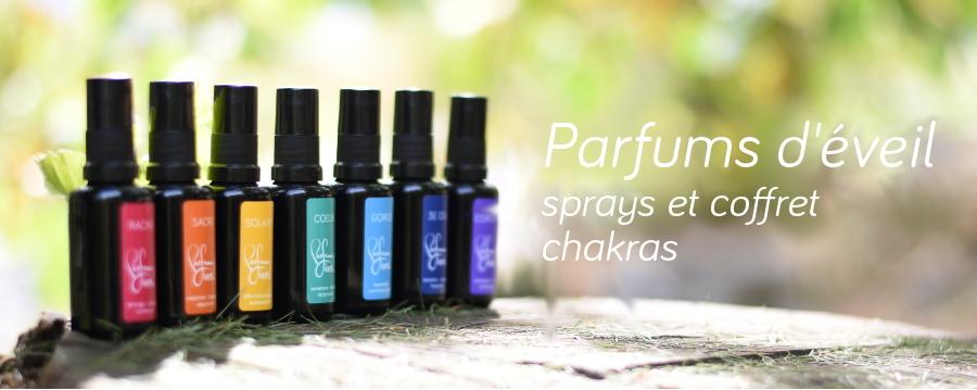 Parfum-d'éveil.ch_Parfum d'éveil-accueil.jpg