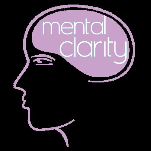 mentalclarity.png