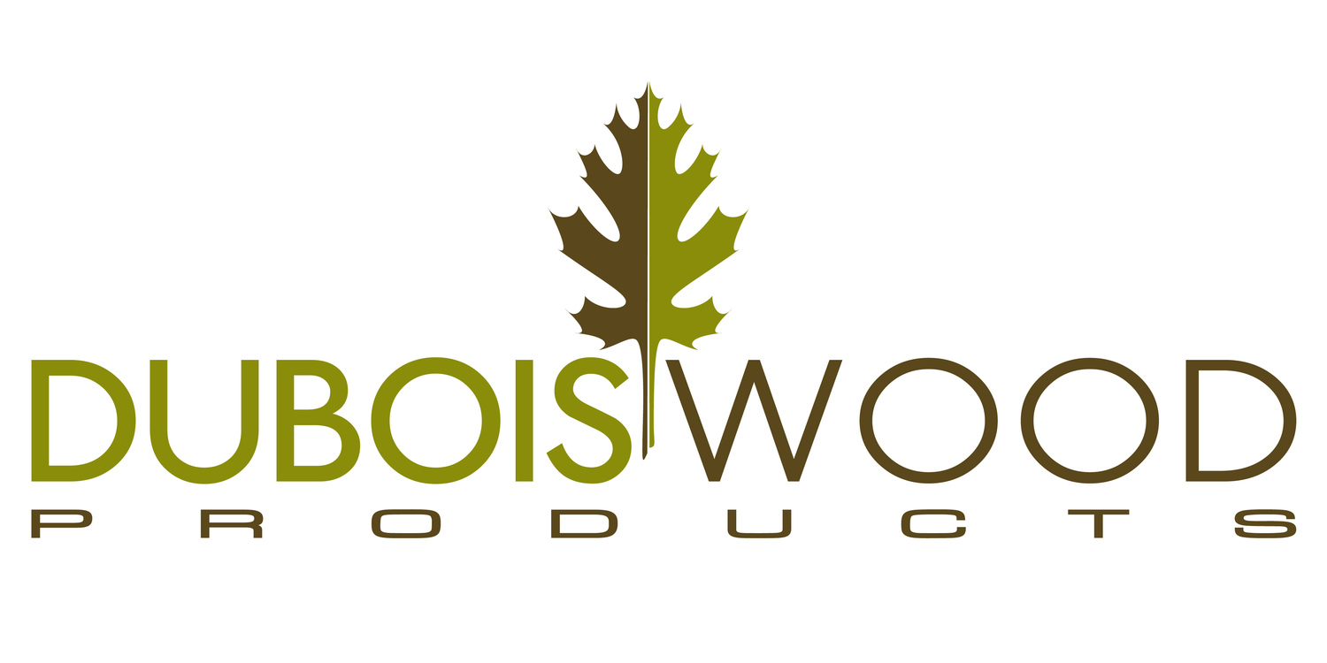 Dubois Wood Products