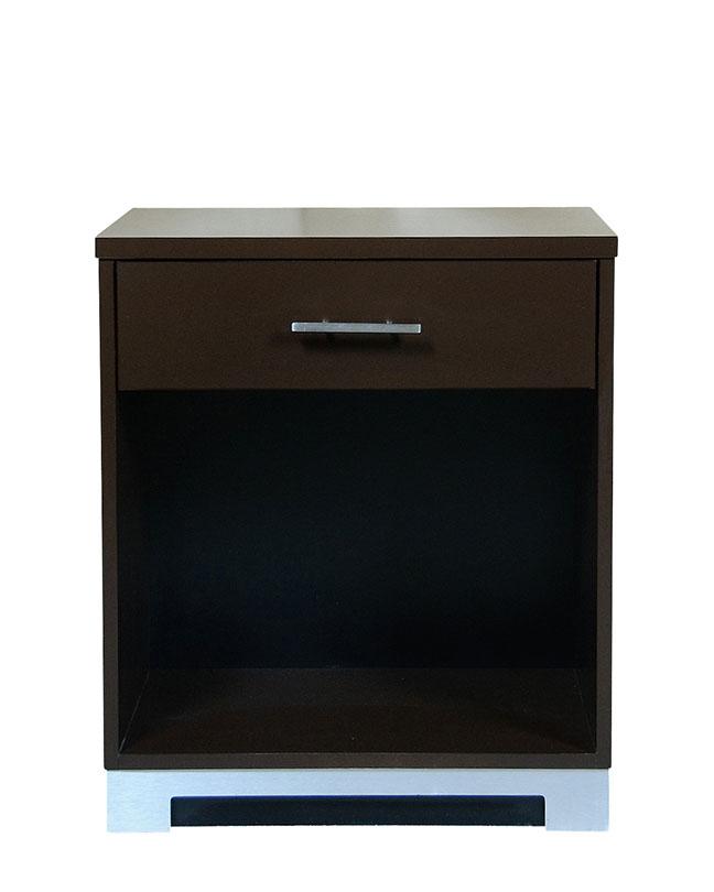 sk-c104 nightstand2.jpg