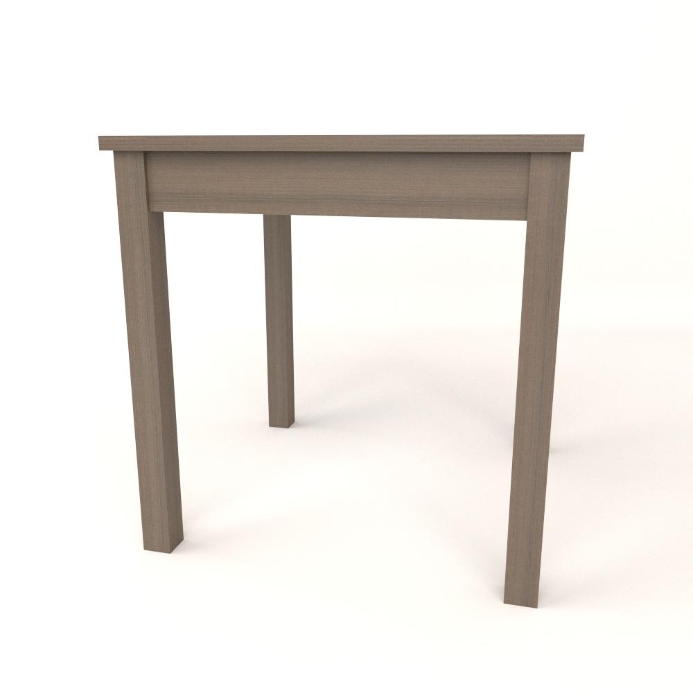 KC-A116_end_table_15d.jpg