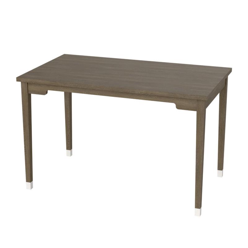 branded-oak-SK-C105A-ADA-desk.jpg