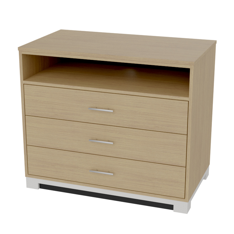 landmark-wood-SK-C102CX-chest.jpg