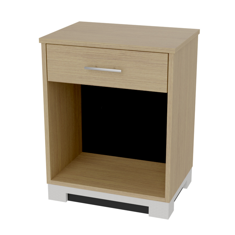 landmark-wood-SK-C104LX-nightstand.jpg