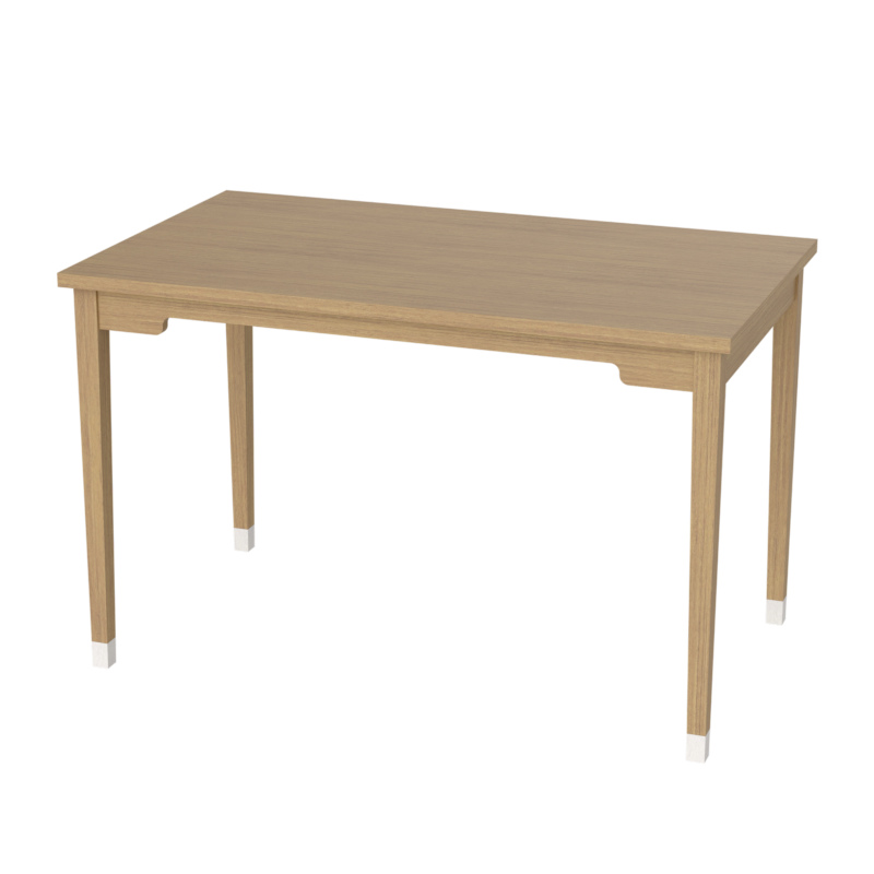 landmark-wood-SK-C105A-ADA-desk.jpg