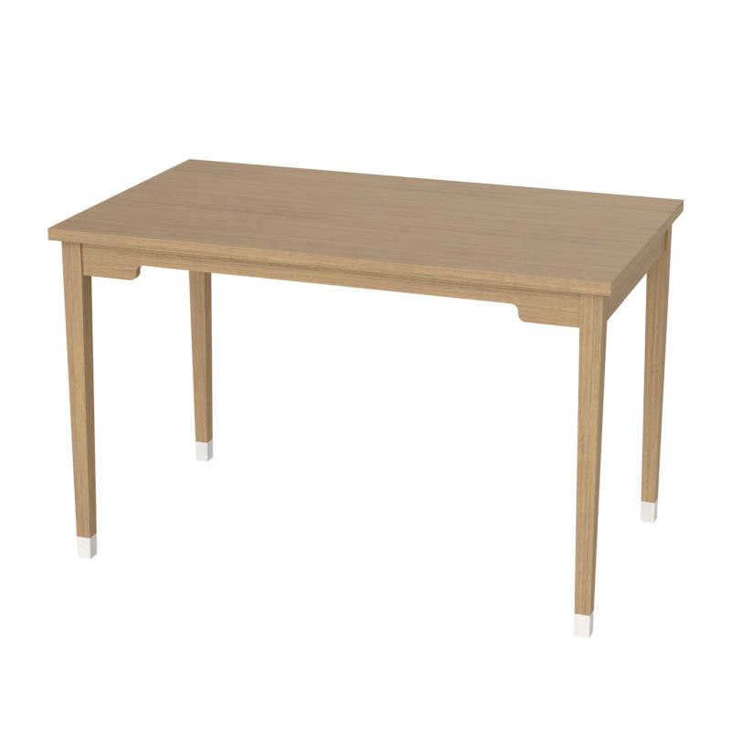 landmark-wood-SK-C105A-ADA-desk.jpg