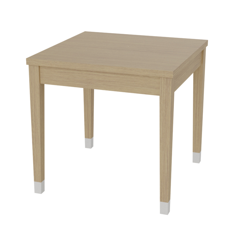 landmark-wood-SK-C116BX-table.jpg