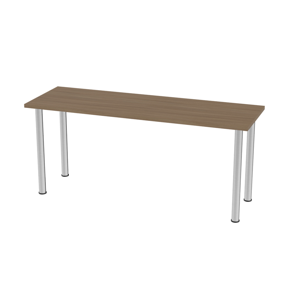 ADA-dining-table.jpg