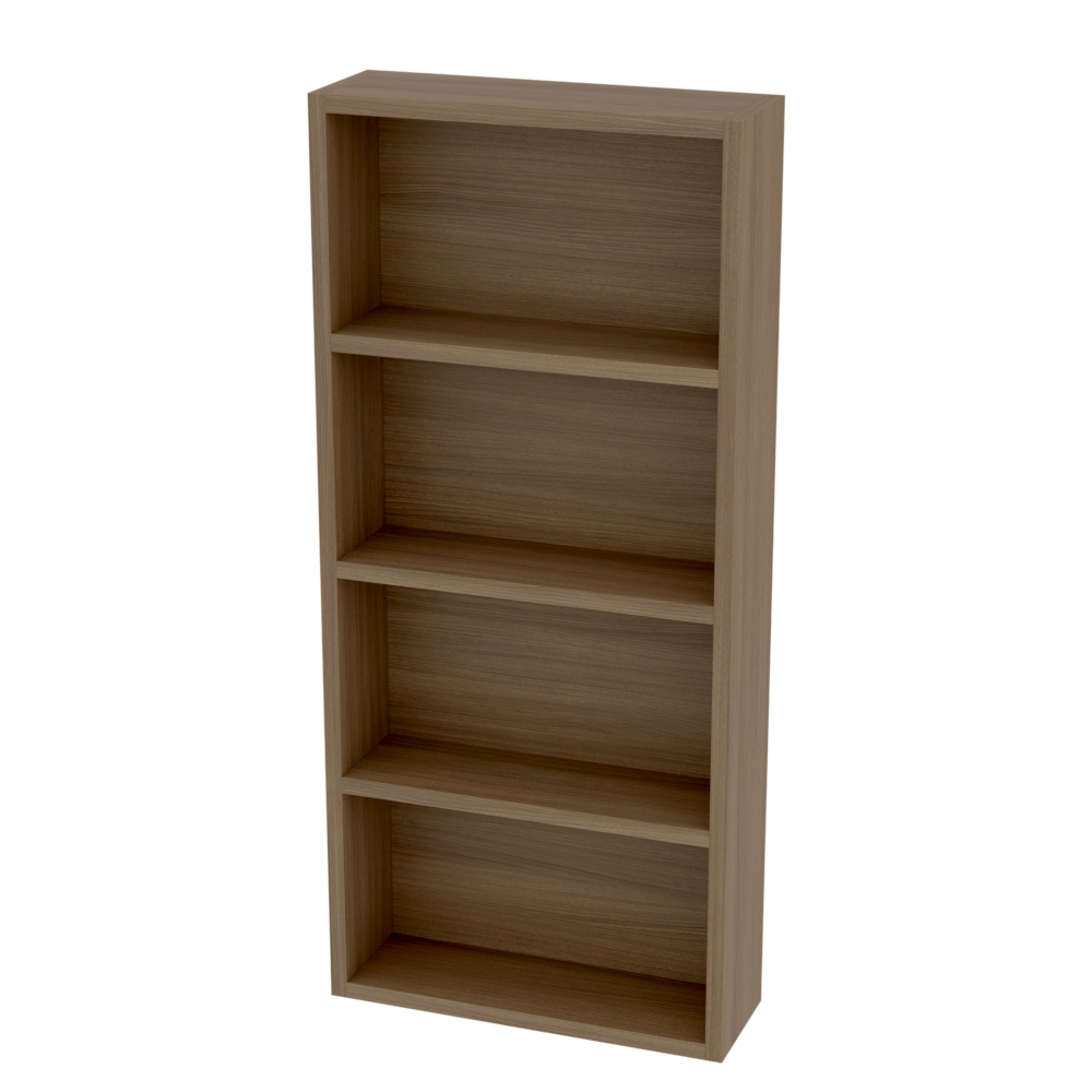 storage-shelf.jpg